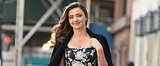Is Miranda Kerr Taking Over the World?