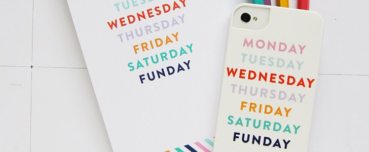 Switch It Up! 25 Ways to DIY a Killer Phone Case