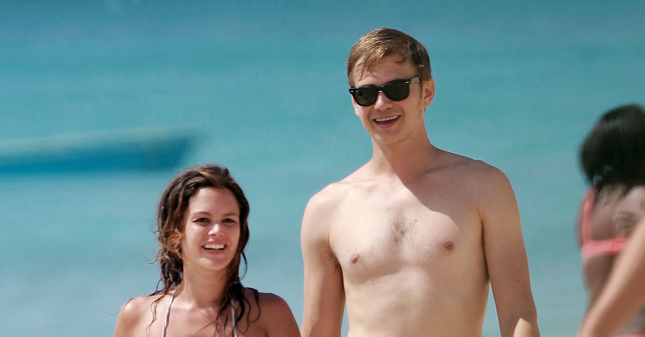 Bikini-clad-Rachel-Bilson-boyfriend-Hayden-Christensen-took jpgRachel Bilson Boyfriend