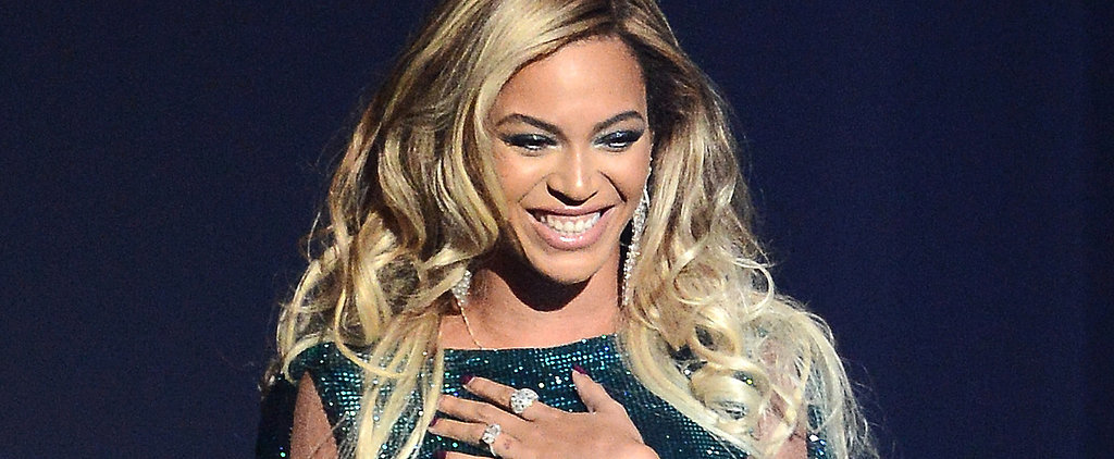 Speed Read: Beyoncé Cries During Her Final Show in Portugal