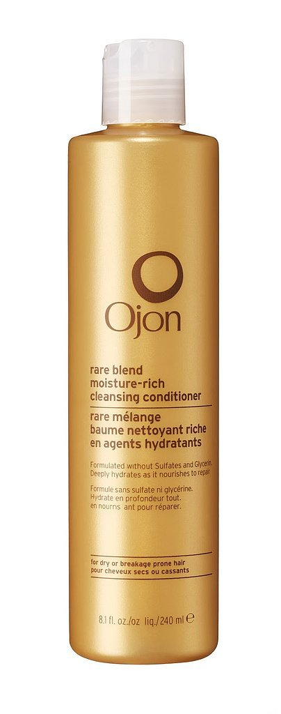 Ojon Cleansing Cream