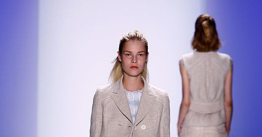 Richard Chai Spring 2009