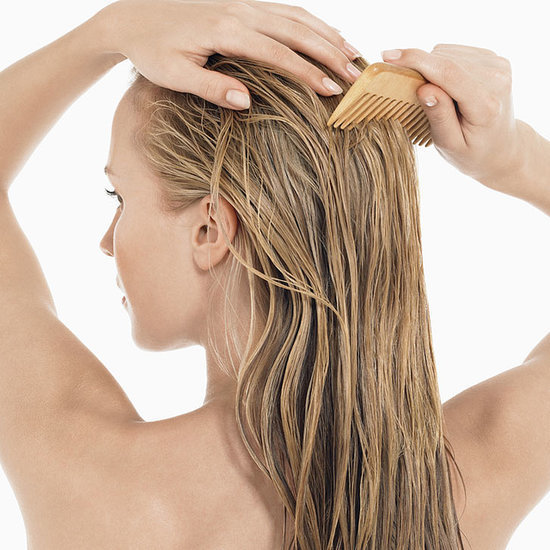 How To Fix Brassy Blonde Hair Colour At Home With DIY Recipe