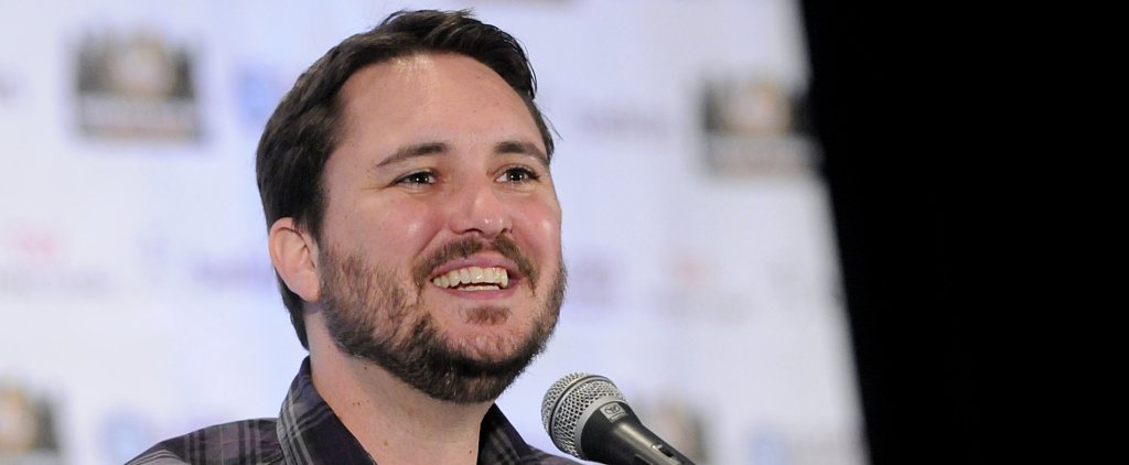 Why Wil Wheaton Makes Us Proud to Be Geeks