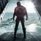 Captain America: The Winter Soldier Pop Culture Game | Video