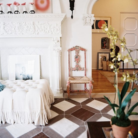 10 Apartment Decorating Tips We Wish We'd Known Earlier