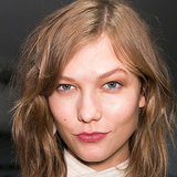 The Facial Celebrities and Models Get Before Fashion Week