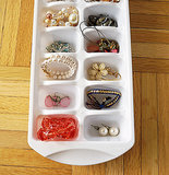 Organization Tips and DIYs