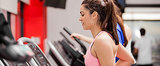 Burn Over 600 Calories on the Treadmill With This Workout
