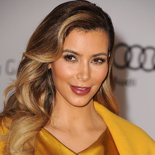 Beauty Tips and Inspiration How to Look Like Kim Kardashian