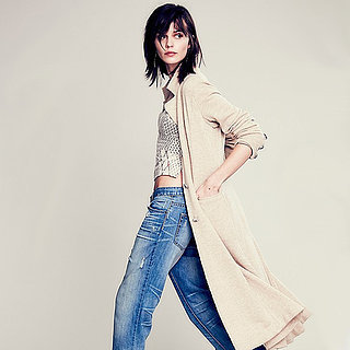 Shop It! Jeans to Take the Night by Storm