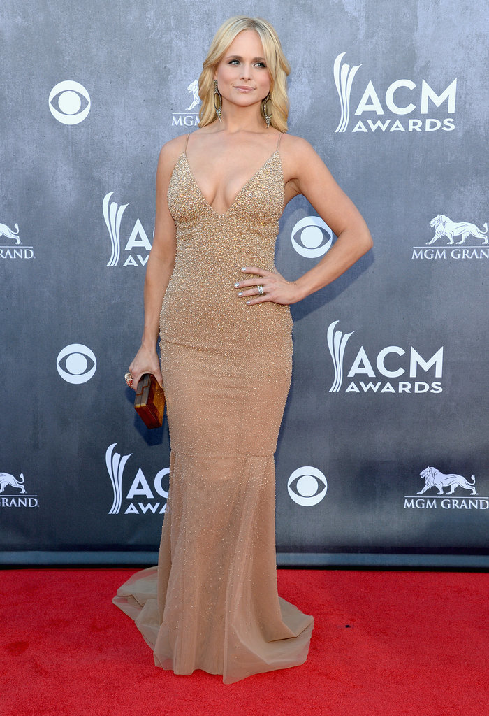 http://media4.onsugar.com/files/2014/04/06/123/n/1922398/360287182d327e5b_483113311.xxxlarge/i/Miranda-Lambert-ACM-Awards-2014.jpg
