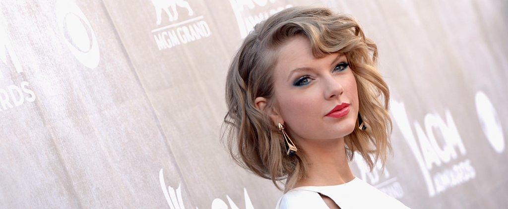 Taylor Swift Goes Edgy For Country: Love It or Leave It?