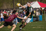 Harry Potter Fans, Here's the Broom-Filled Quidditch World Cup