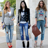 The Best Boyfriend Jeans For All Budgets