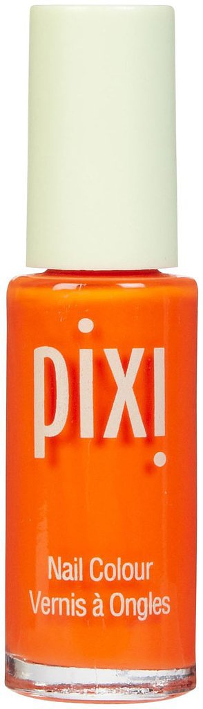 Pixi Beauty Nail Polish