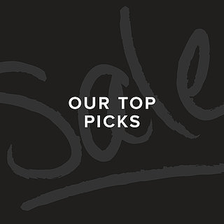 Our Top Sale Picks