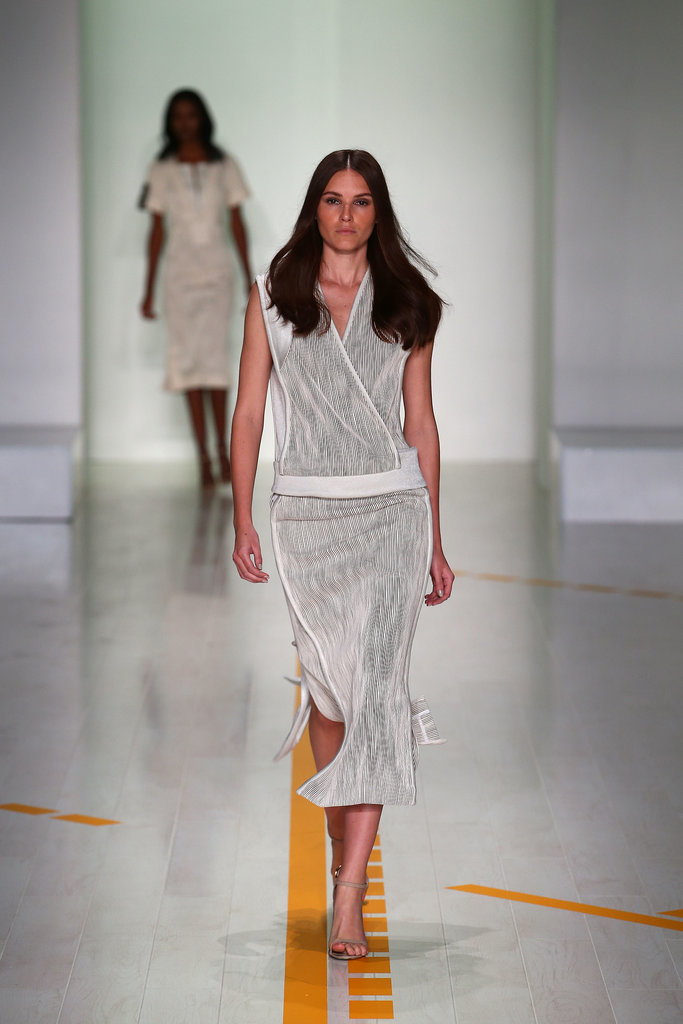 Christopher Esber Masters Minimalism for Spring