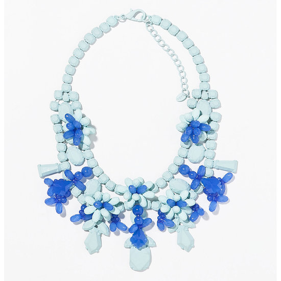 10 Pieces of Zara Jewellery That Will Make Your Jaw Drop