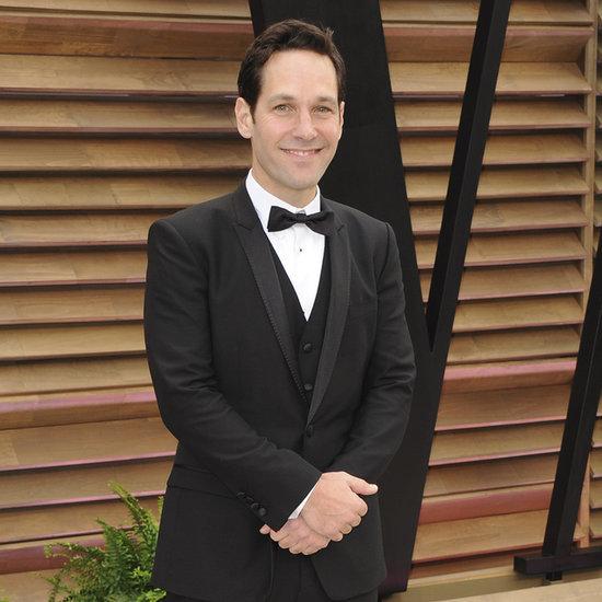 People Asked to Sleep With Paul Rudd For $1