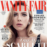 "Why Scarlett Johansson Hates the Nickname ""ScarJo"""