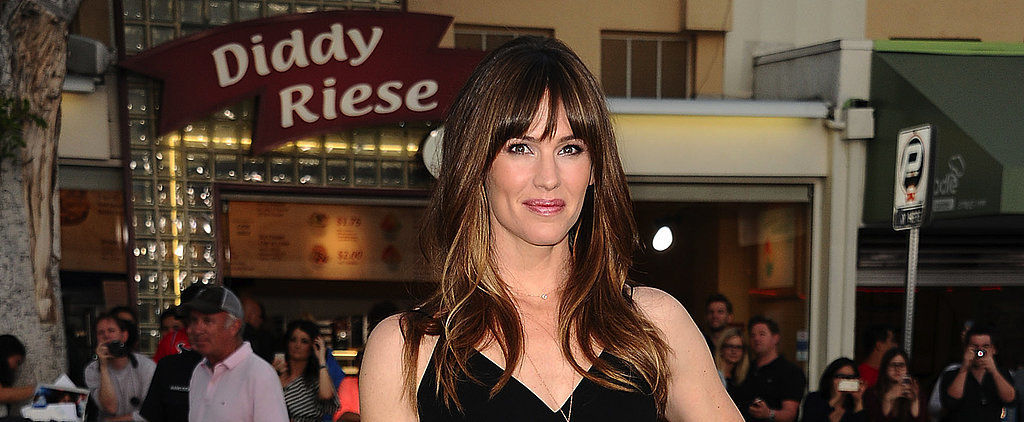Did Jennifer Garner Pull Off This Jumpsuit?