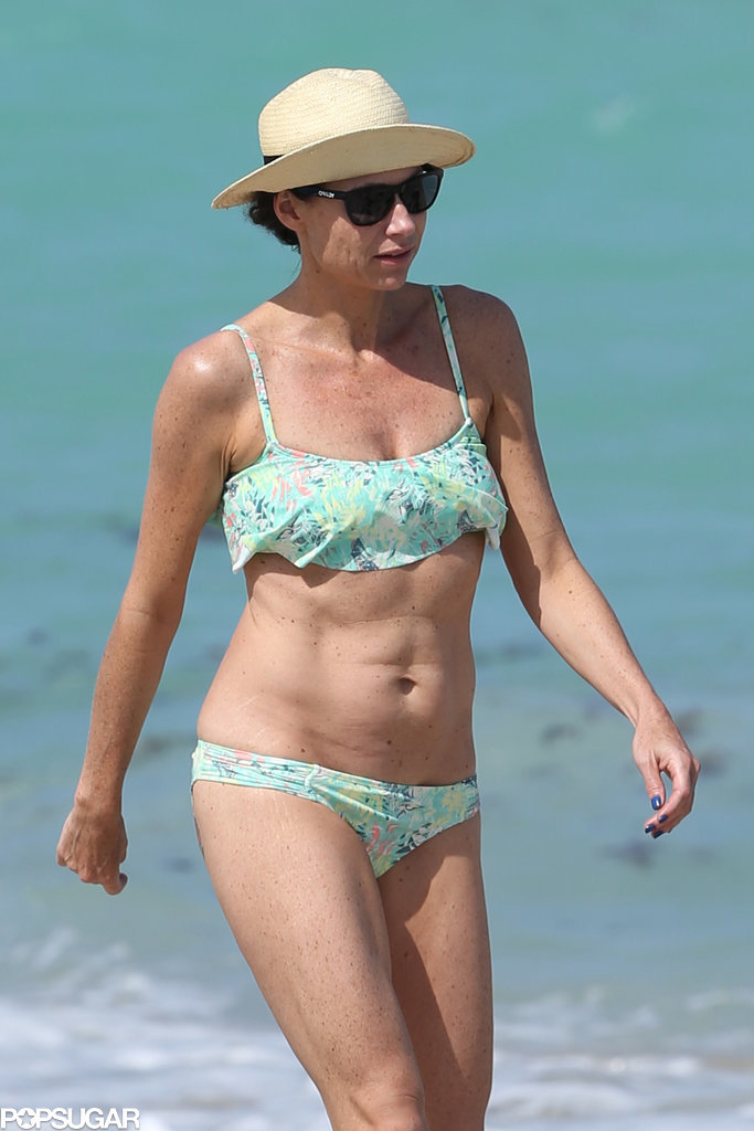 Minnie Driver Photos