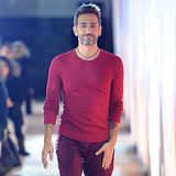 "51 Ways to Say ""Happy Birthday, Marc Jacobs"""