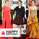 From Hermione to Haute Couture: Emma Watson's Red Carpet Superlatives