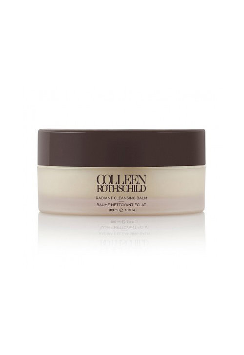 Colleen Rothschild Radiant Cleansing Balm