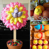 Peeps! 12 Fun Ways to Use the Marshmallow Treats