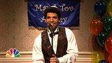 Drake's Bar Mitzvah