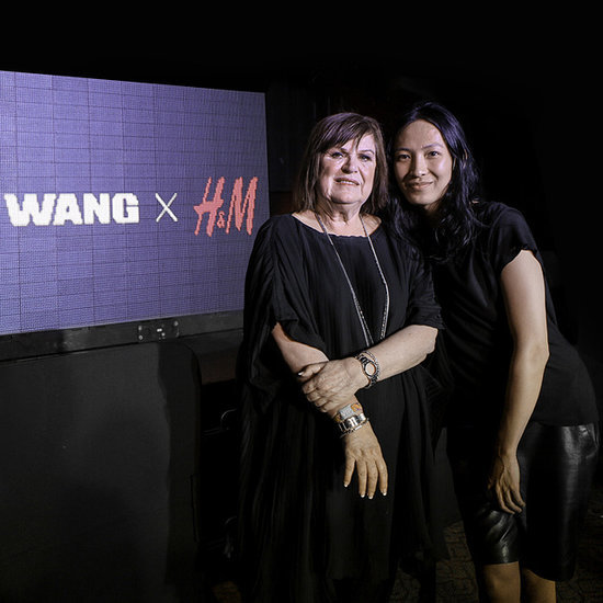 Alexander Wang x HM Collaboration Sneak Peek