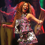 Beyonce at Coachella 2014 | Pictures and Video