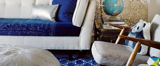 3 Tricks to Make Your Sofa Feel Brand-New