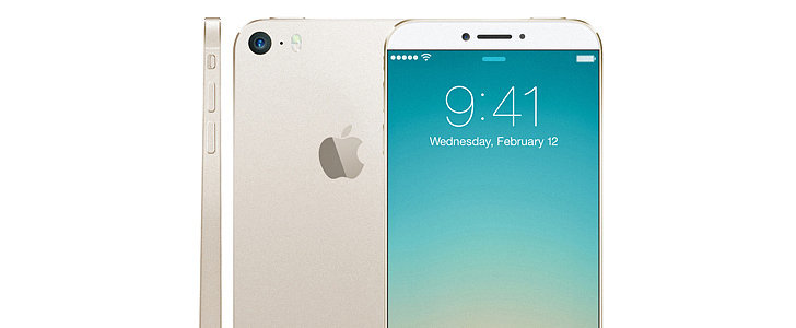 Will the iPhone 6 Have a Bigger Screen? Rumors Say Yes