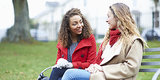 7 Mistakes That Kill New Friendships