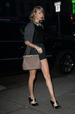 Taylor Swift Photos