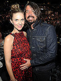 Third Child on the Way for Dave Grohl