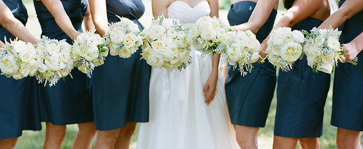 9 Things Bridesmaids Don't Realize Annoy the Bride