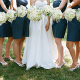 Bridesmaids' Don'ts