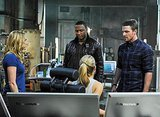 'Arrow' Recap: Laurel Makes a Decision About Confronting Oliver