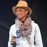 "Pharell Williams neuer Song ""Here"" für Spider-Man 2"
