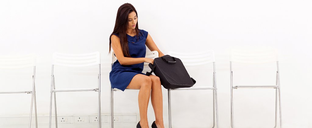 5 Things to Bring to a Job Interview