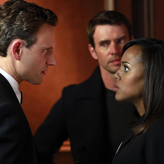 The Most Explosive Moments of the Scandal Season Finale