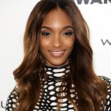 Jourdan Dunn New Face of Maybelline New York