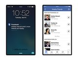 Facebook's New Feature Is a Real-Time Friend Tracker