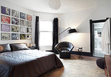 Houzz Tour: A Toronto Home Comes Back From the Brink (25 photos)