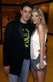 2004: She Married Charlie Shanian