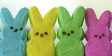 Easter Candy: Is It Worth It?